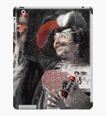Happy Peppy iPad Case/Skin