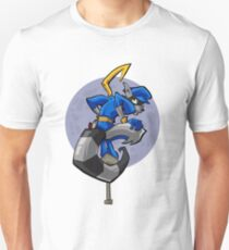 Sly Cooper 2 T-Shirt