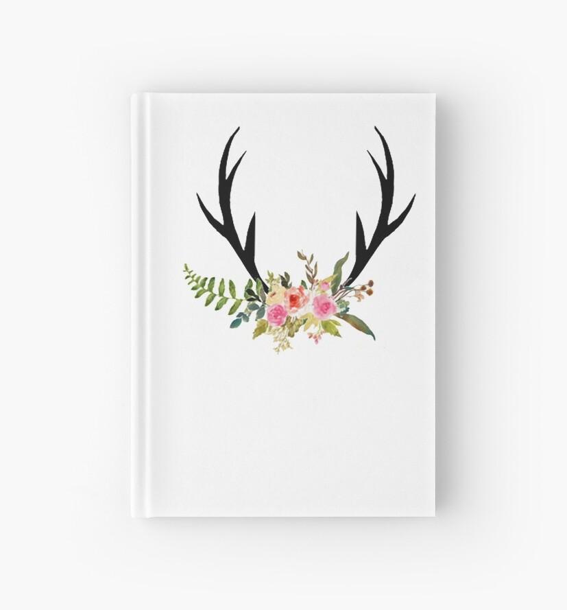 deer by Ilmars777