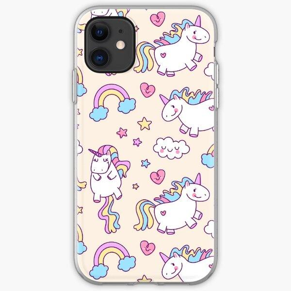 Unicorn case for iphone 6 Shopee