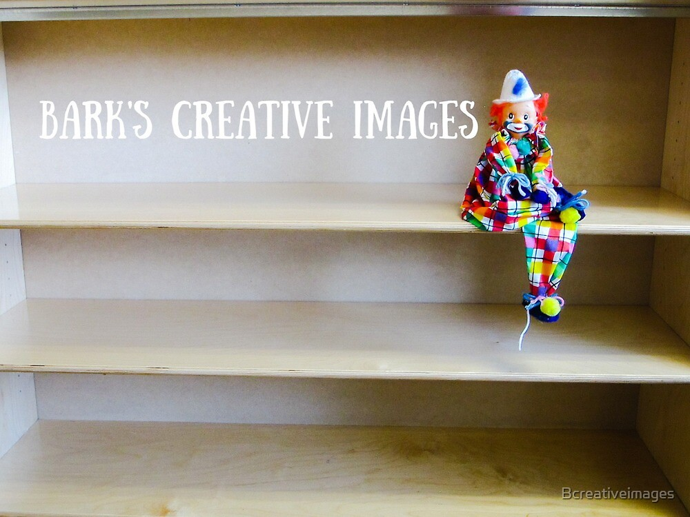 barks creative images advertisement by Bcreativeimages