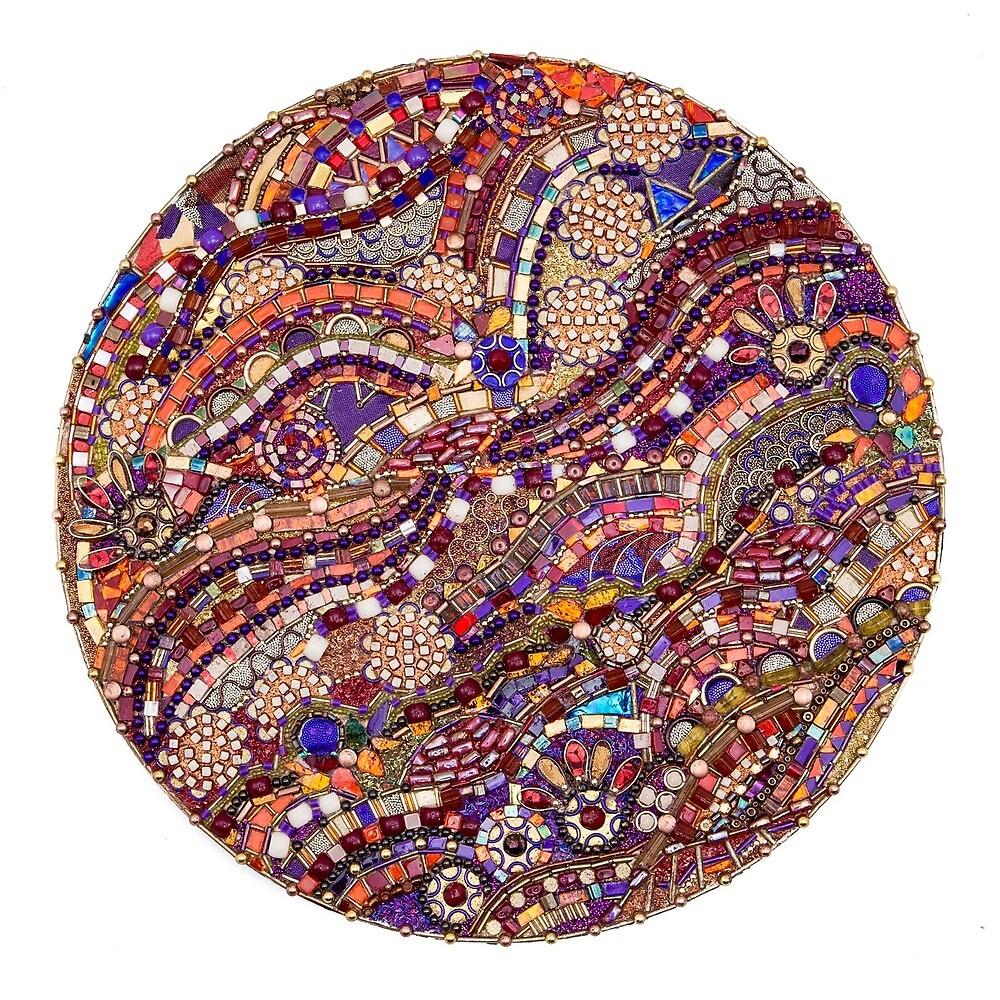 Fall Swirls by Jacqui5612