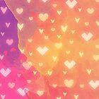 Sweet-sweet love by Artem-Witness