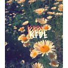 Hayfever by KFDL