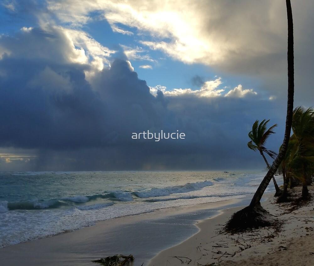 Photo 20 beach by artbylucie