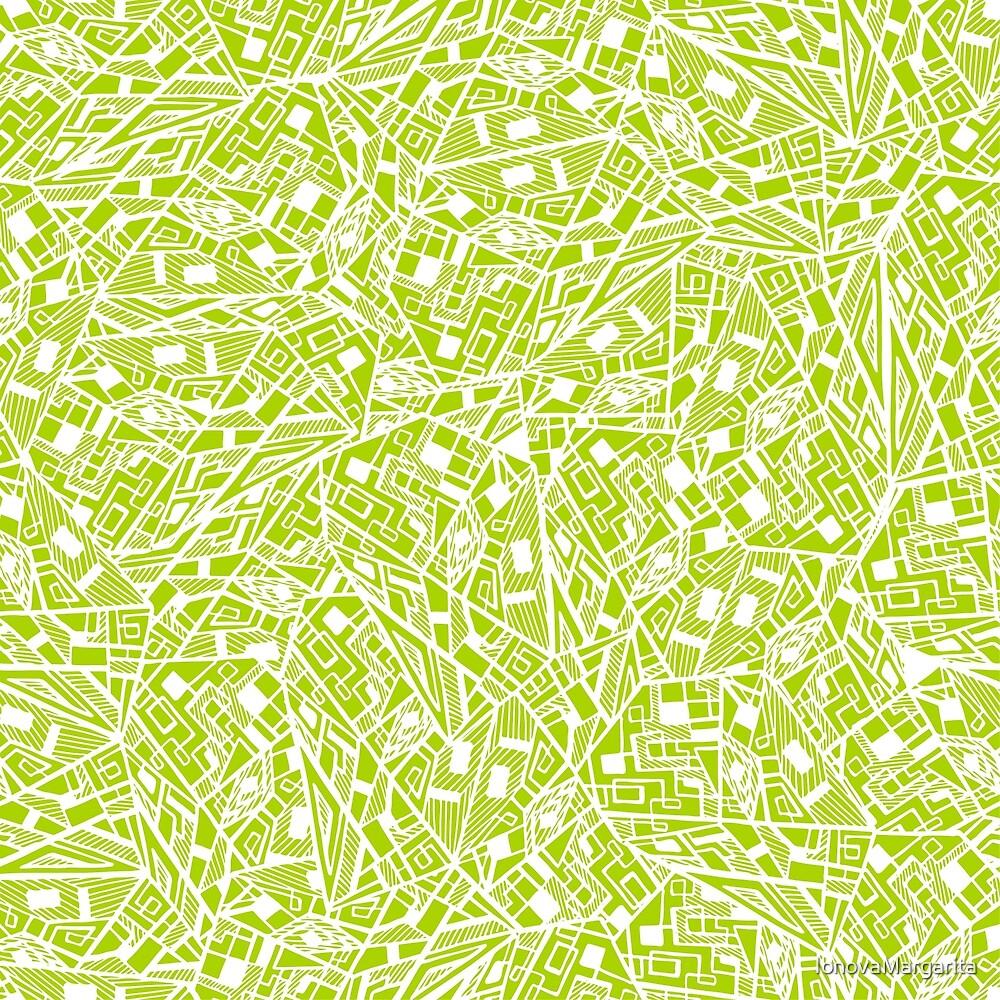 Geometry by IonovaMargarita