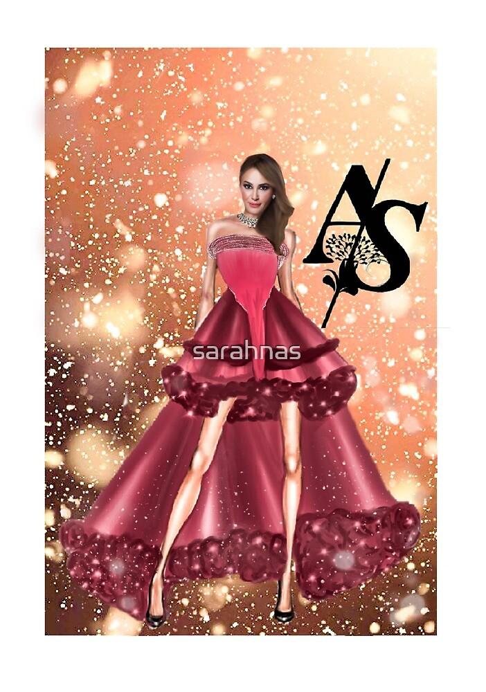 Fashion by sarahnas