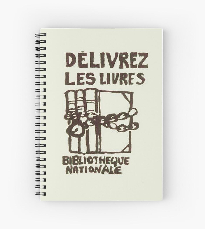 Deliver the books by YaelleDark