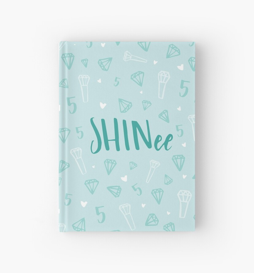 SHINee World~ by mxlly