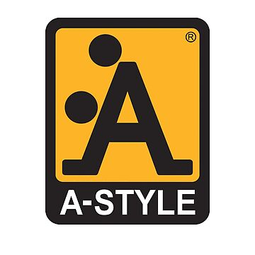 A-Style  by Dractive