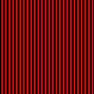 NDVH Stripes 2 by nikhorne