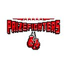 Prizefighters Logo by nintendunk