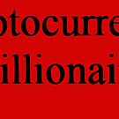 cryptocurrency millionaire by gossiprag