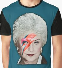 Dorothy Graphic T-Shirt