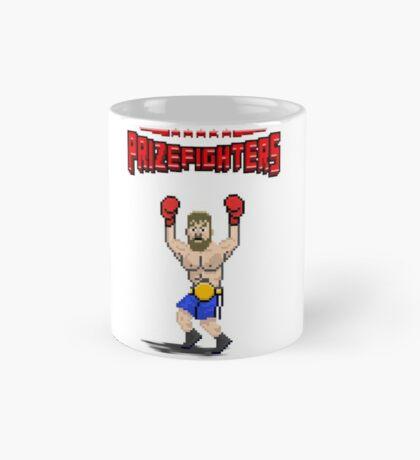 SOCOMAO3 Custom Tee Mug