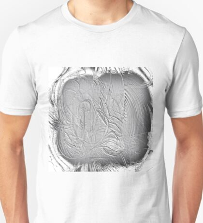 Scratching the Surface T-Shirt