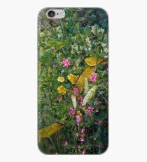 June 16th - D A Light Acrylics iPhone Case