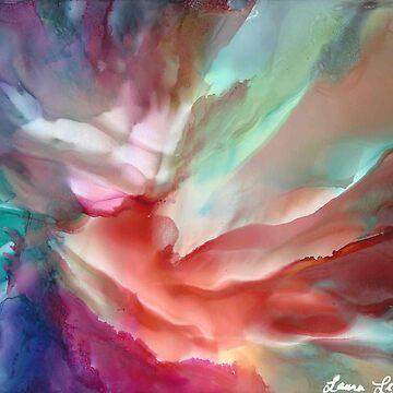 Art Glow by Wifeolano