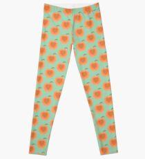 Peachy Leggings