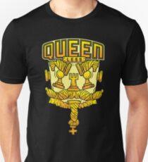 Queenless Unisex T-Shirt