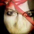 Red Rummy Mummy by Adrena87