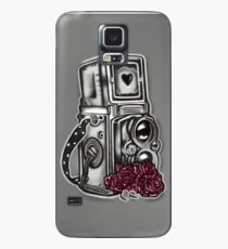 Picture this  Case/Skin for Samsung Galaxy