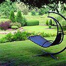Ein Ort zum Entspannen von trish725