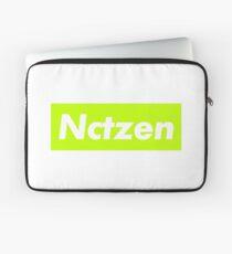 Funda para portátil NCT NCNzen Fandom Box
