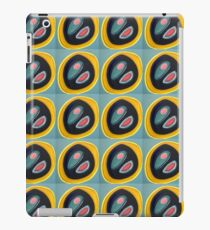 Cosmos Number One iPad Case/Skin