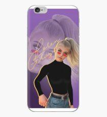 Loren Gray Beech - Phone Case iPhone Case