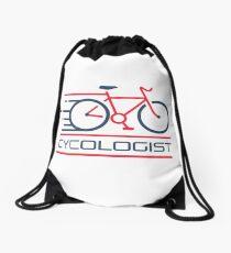 bicla Drawstring Bag