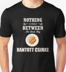 Hungarian T shirt  Unisex T-Shirt
