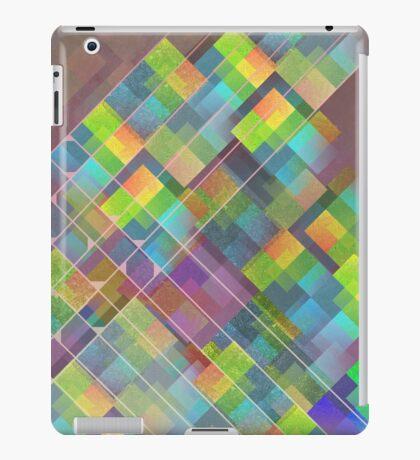Myynecraft /// Spriiing iPad Case/Skin