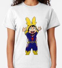 Deku is here! Classic T-Shirt