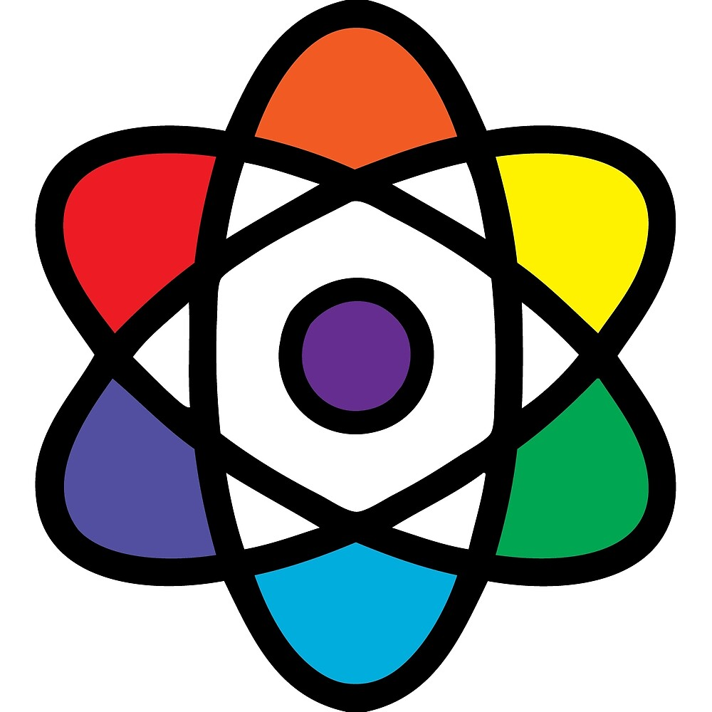 Celebrate #LGBTSTEMDay on July 5 by HouseofSTEM