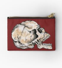 Scream! Studio Pouch