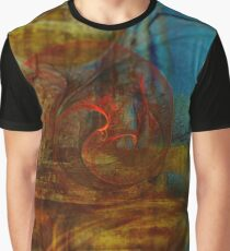 Elbe Graphic T-Shirt