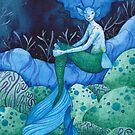 Nalaboo's world by Tiffany England