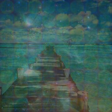 3s30pia19836 HD Star Dock by AkashaV