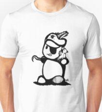 Blombo Tales: Scurvy Joe Unisex T-Shirt