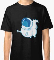 TRex Astronaut Classic T-Shirt