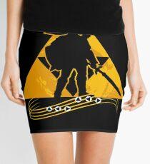 Legend of Zelda song Mini Skirt
