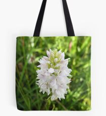 O'Kelly's Spotted-orchid  Tote Bag