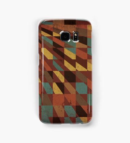 When I'm alone with only dreams of you Samsung Galaxy Case/Skin