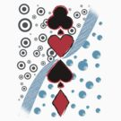 Poker by SCdesigns