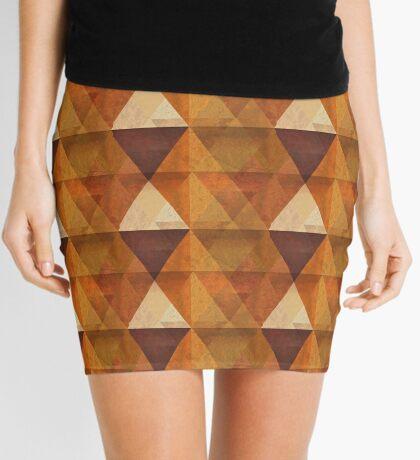 Honey Love Mini Skirt