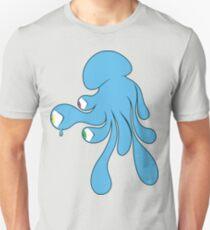 Octopop T-Shirt