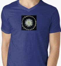 Spider and Stones T-Shirt