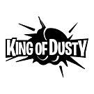 King of Dusty by Richard Rabassa