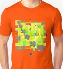 """""""Negative Pedals""""© Unisex T-Shirt"""